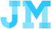 Joseph Melville Logo